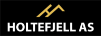 Holtefjell AS