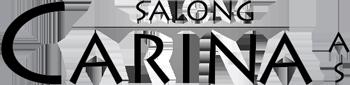 Salong Carina AS