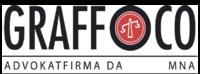Graffoco advokatfirma DA