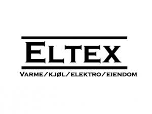 Eltex Elverum AS