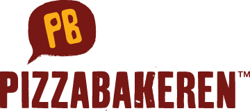 Pizzabakeren Kongsberg