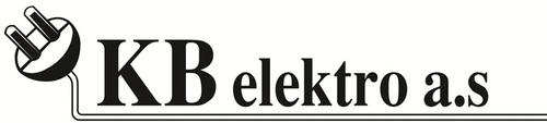 Kb Elektro AS