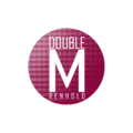 Double M renhold, Apolskyte