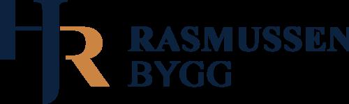 Rasmussen Bygg