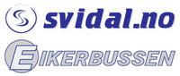 Svidals Minibusser og Turbilservice AS