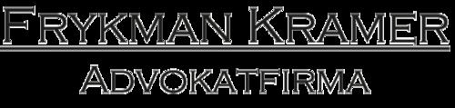 Logoen til Frykman Kramer Advokatfirma AS