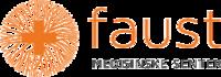 Faust Medisinske Senter AS