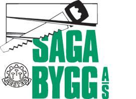 Saga Bygg AS