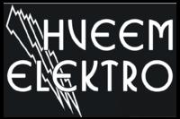 Hveem Elektro AS