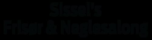 Sissels frisør og Neglesalong Sissel Pedersen