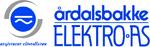 Årdalsbakke Elektro AS