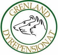 Grenland Dyrepensjonat
