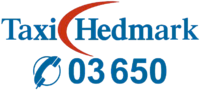 Hedmark Taxi