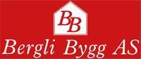 Bergli Bygg AS
