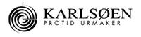 Urmaker Karlsøen