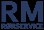 Risørmaskin&Rørservice. AS