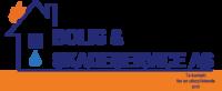 Bolig & Skadeservice AS