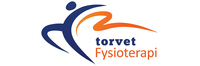 Torvet Fysioterapi AS