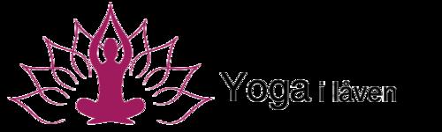 Yoga i Låven Main Haslestad Hansen