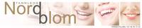 Tannlege Nordblom AS