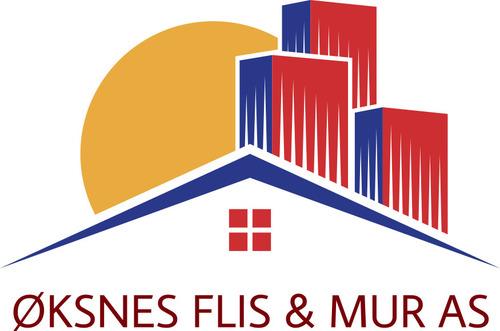 Øksnes Flis & Mur AS