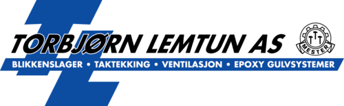 Torbjørn Lemtun AS