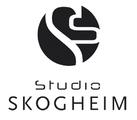 Studio Skogheim AS