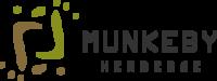 Munkeby Herberge AS