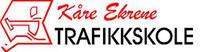Kåre Ekrene Trafikkskole AS