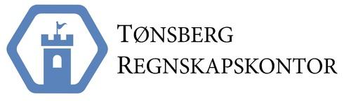 Tønsberg regnskapskontor AS