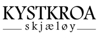 Kystkroa Skjæløy AS