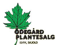 Ødegård Plantesalg