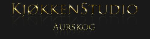 Kjøkkenstudio Aurskog AS