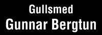 Gunnar Bergtuns Gullsmedverksted
