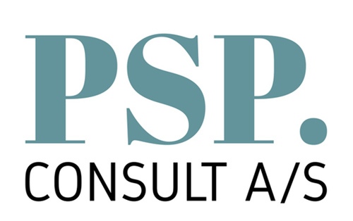 Psp Consult AS