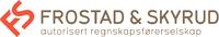 Frostad og Skyrud AS