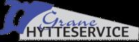 Grane Hytteservice AS