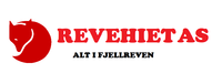 Revehiet AS