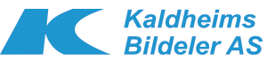 Kaldheims Bildeler AS