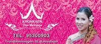 Khon Kaen Thai Massage AS