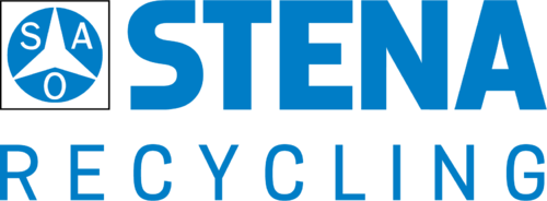 Bilderesultat for stena recycling
