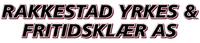 Rakkestad Yrkes & Fritidsklær AS