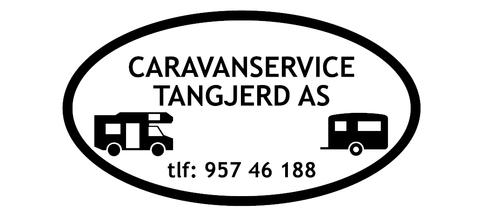 Caravanservice Tangjerd AS