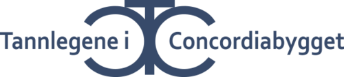 Tannlegene i Concordiabygget AS