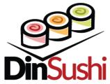 Din Sushi Sandefjord AS