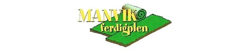 Manvik Ferdigplen AS