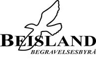 Beislands begravelsesbyrå AS