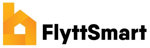 Flyttsmart AS