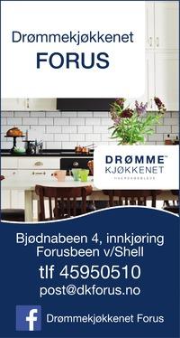 Annonse i Rogalands Avis