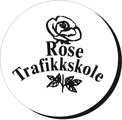 Rose Trafikkskole AS